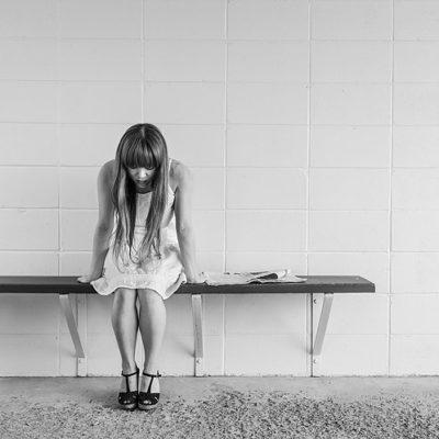 Recognising Depression in the Adolescent