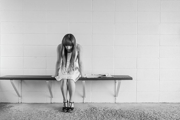 Recognising Depression in the Adolescent