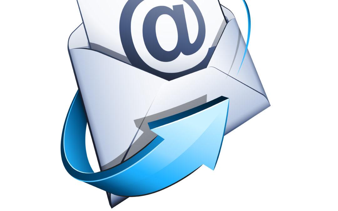 New Email: mail@feminahealth.co.za